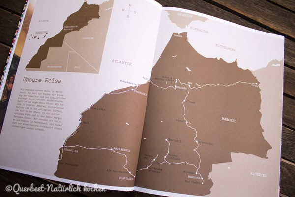 Buchseite 4 Marokko.querbeetnatuerlichkochen