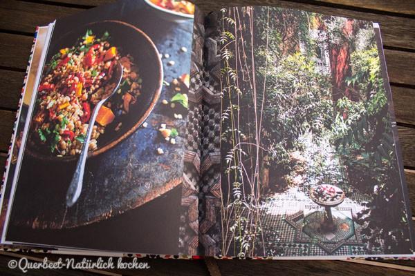 Buchseite1 Marokko.querbeetnatuerlichkochen