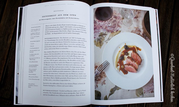 Fabelhaft Französisch1.Querbeet-Natuerlichkochen