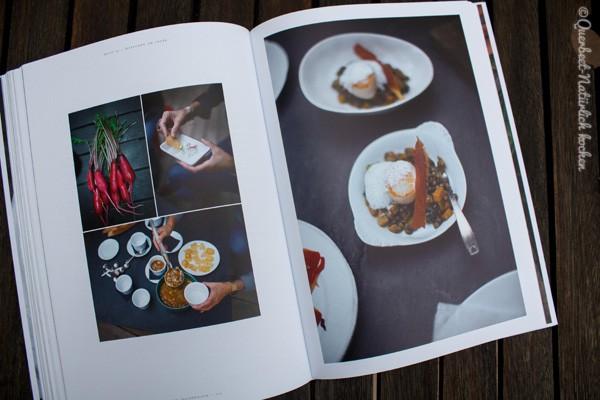 Fabelhaft Französisch3.Querbeet-Natuerlichkochen