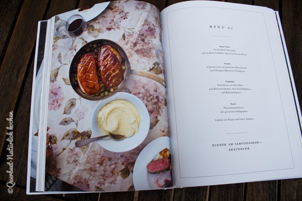 Fabelhaft Französisch5.Querbeet-Natuerlichkochen
