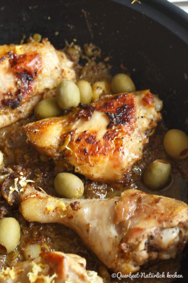 Hühner-Tajine 3.querbeetnatuerlichkochen