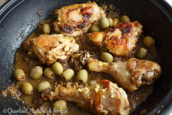 Hühner-Tajine 4.querbeetnatuerlichkochen