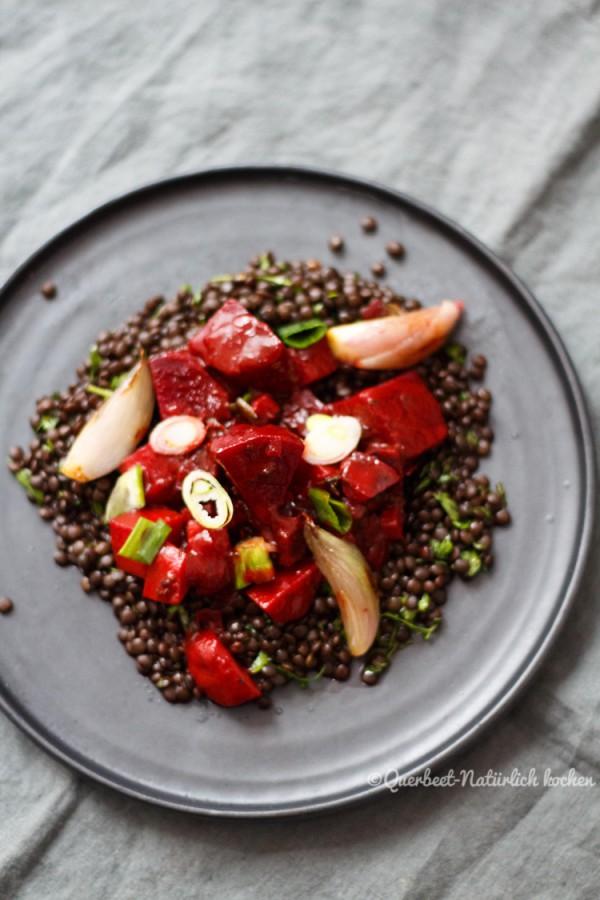 Rote Bete Bourguignon 4.querbeetnatuerlichkochen