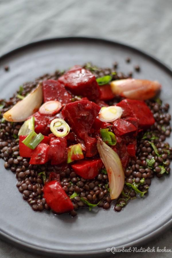 Rote Bete Bourguignon 6.querbeetnatuerlichkochen