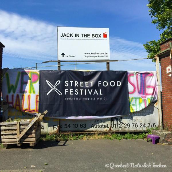 Streetfood-Festival Köln 1.querbeetnatuerlichkochen