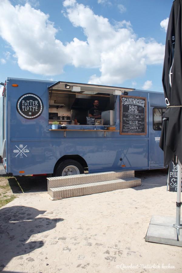 Streetfood-Festival Köln 10.Futterlotte.querbeetnatuerlichkochen
