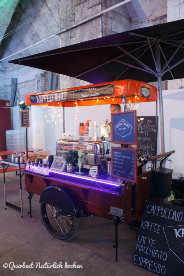Streetfood-Festival Köln 3.Kaffeefahrt.querbeetnaturlichkochen