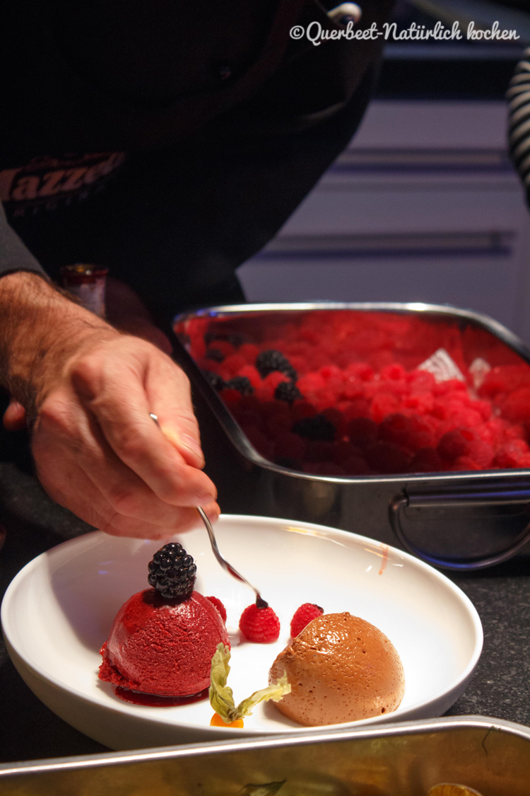 Mazzetti Balsamico Tasting 12.querbeetnatuerlichkochen