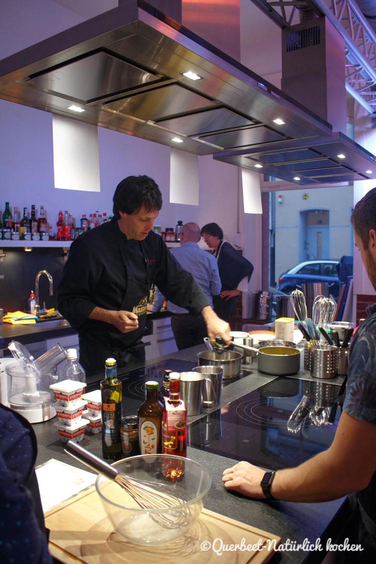 Mazzetti Balsamico Tasting 5.querbeetnatuerlichkochen