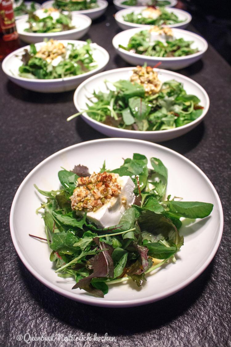 Mazzetti Balsamico Tasting 7.querbeetnatuerlichkochen