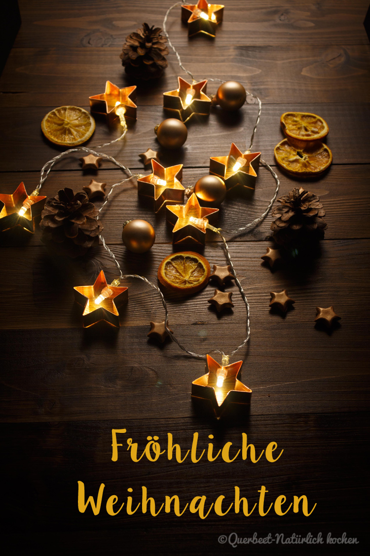 Frohe Weihnachten 2015.querbeetnatuerlichkochen