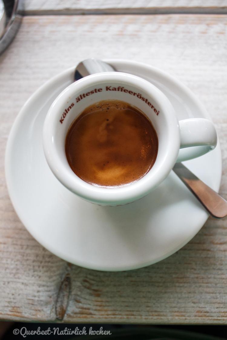 Filterkaffee Workshop 10.querbeetnatuerlichkochen
