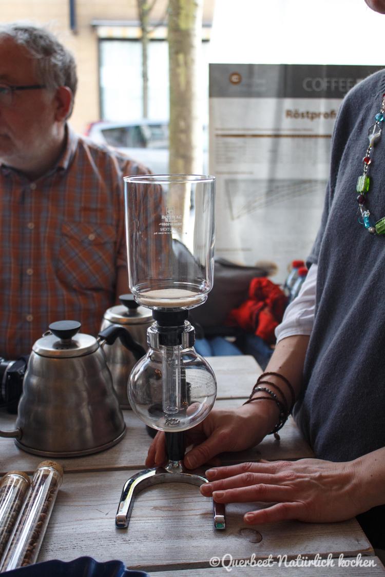 Filterkaffee Workshop 12.querbeetnatuerlichkochen Kopie 1