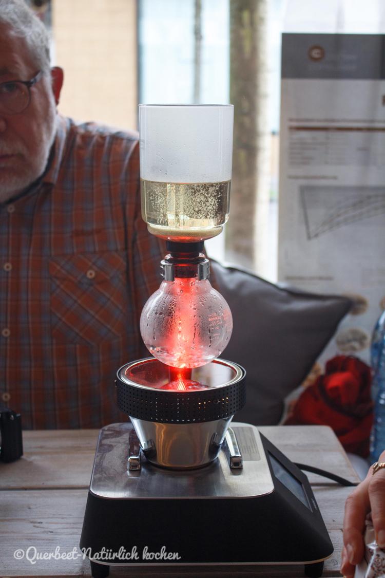 Filterkaffee Workshop 13.querbeetnatuerlichkochen Kopie 1
