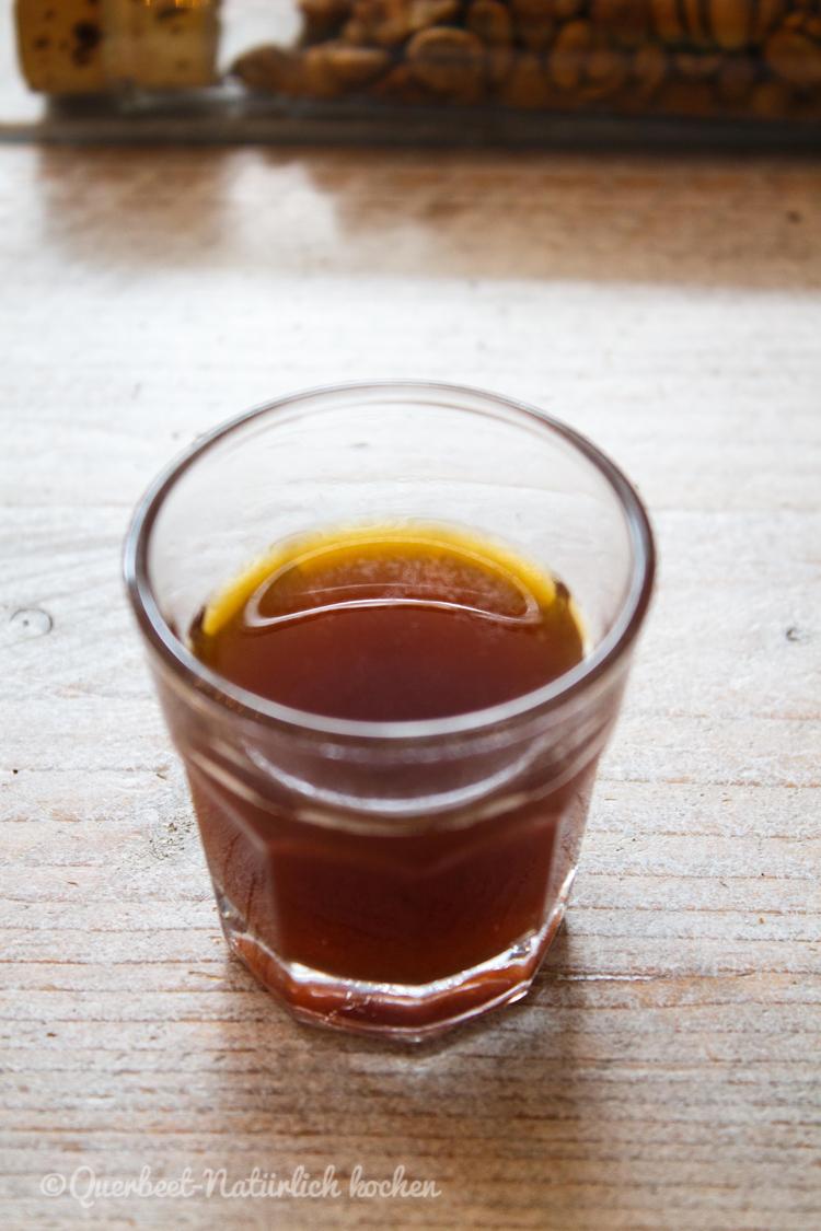 Filterkaffee Workshop 21.querbeetnatuerlichkochen