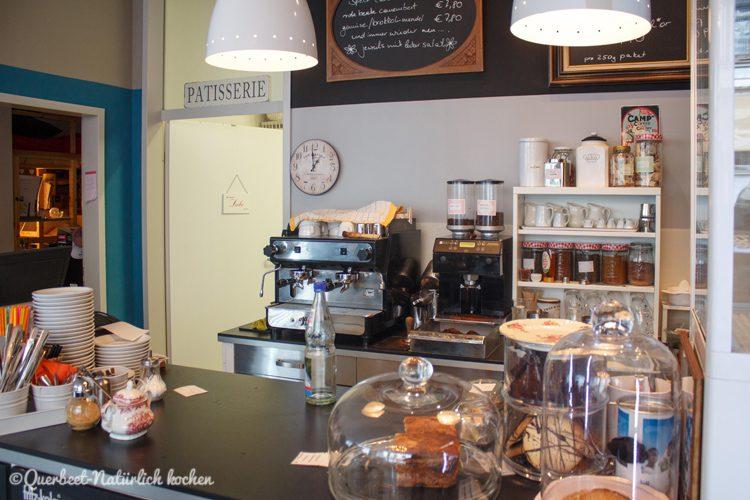 Filterkaffee Workshop 5.querbeetnatuerlichkochen