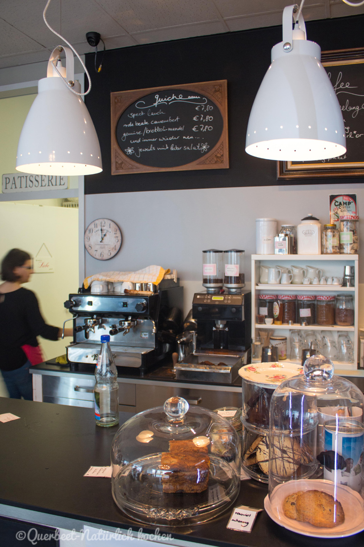 Filterkaffee Workshop 6.querbeetnatuerlichkochen