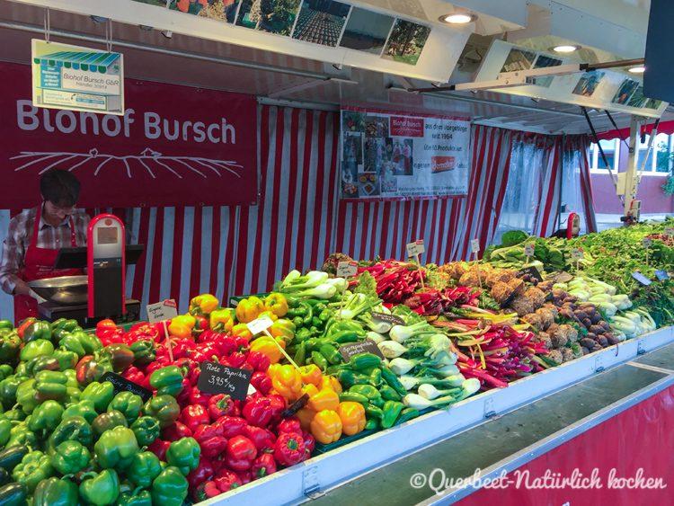 hoffest-biohof-bursch-16-querbeetnatuerlichkochen