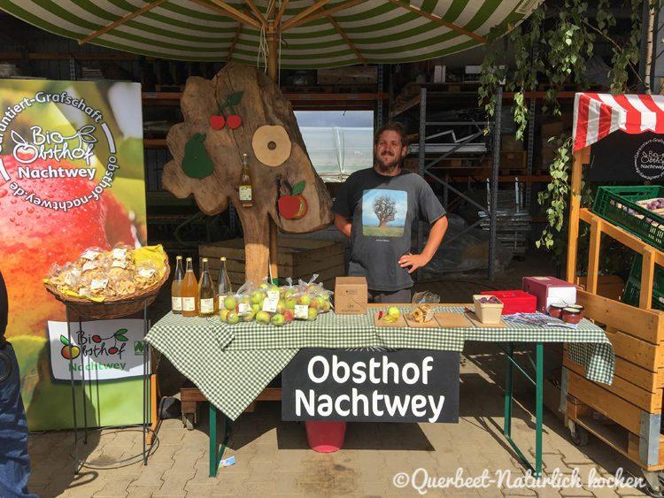 hoffest-biohof-bursch-17-querbeetnatuerlichkochen