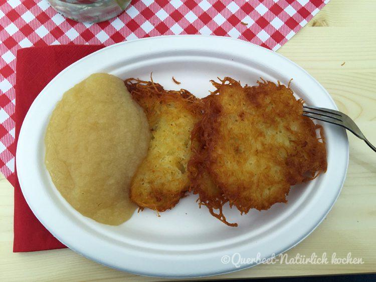 hoffest-biohof-bursch-20-querbeetnatuerlichkochen