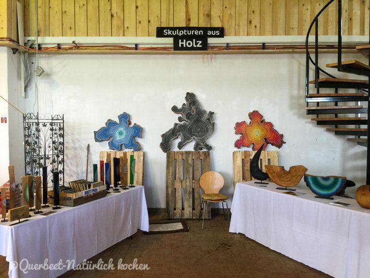 hoffest-biohof-bursch-30-querbeetnatuerlichkochen