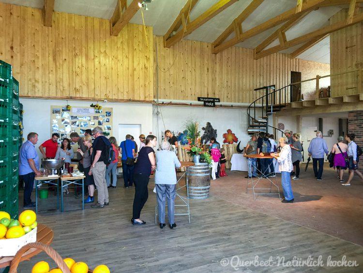 hoffest-biohof-bursch-40-querbeetnatuerlichkochen