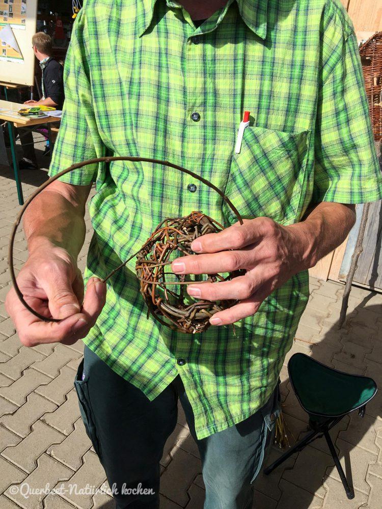 hoffest-biohof-bursch-44-querbeetnatuerlichkochen