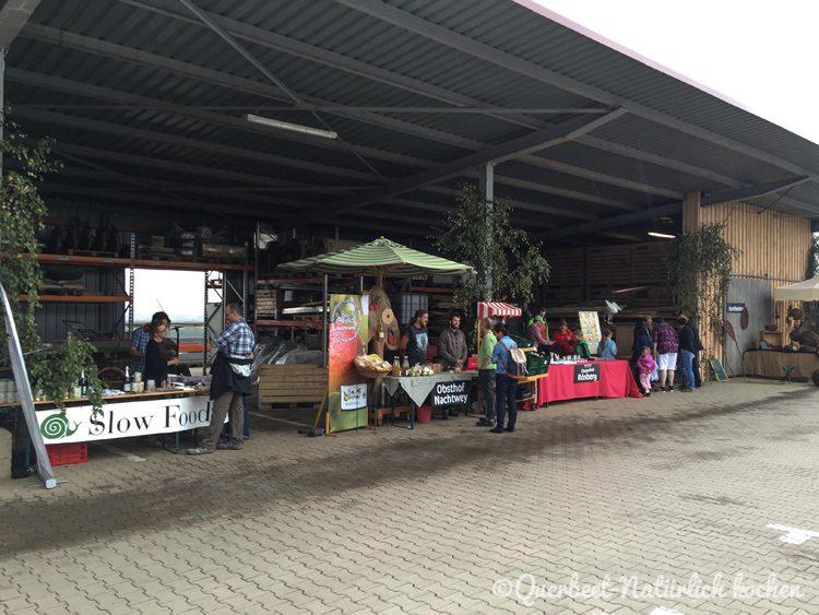 hoffest-biohof-bursch-8-querbeetnatuerlichkochen