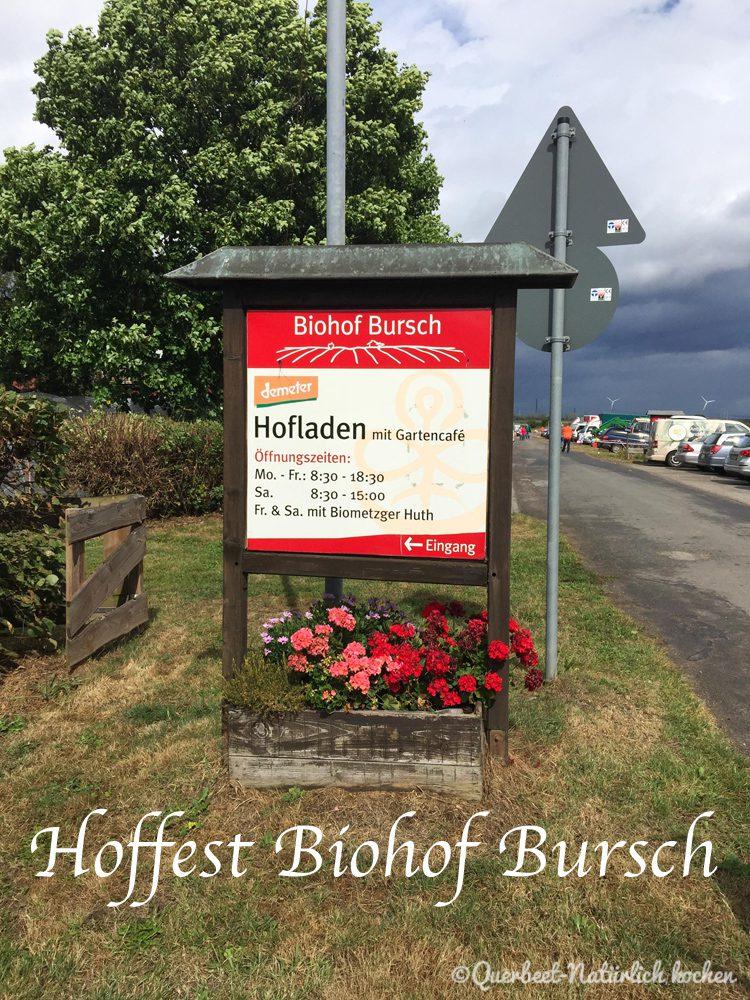hoffest-biohof-bursch-querbeetnatuerlichkochen