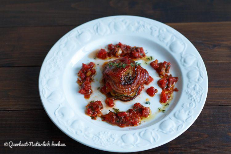 ratatouille-6-querbeetnatuerlichkochen