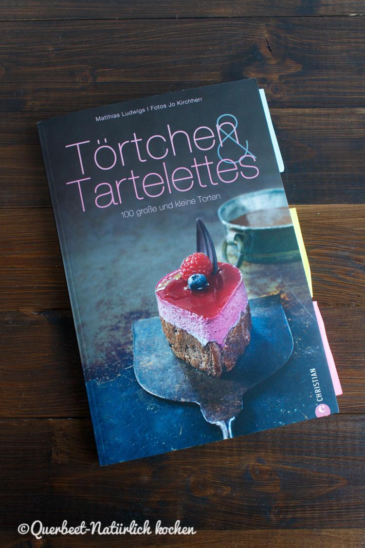 toertchen-tartelettes-1-querbeetnatuerlichkochen