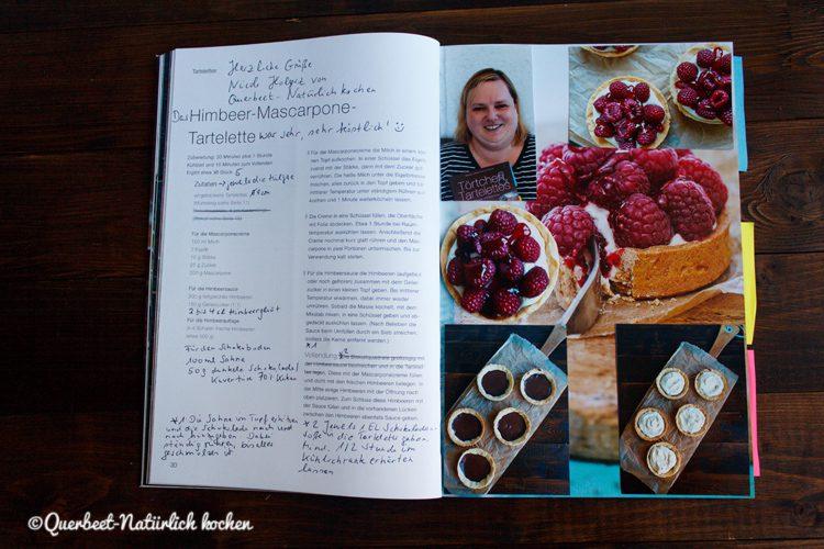 toertchen-tartelettes-15-querbeetnatuerlichkochen