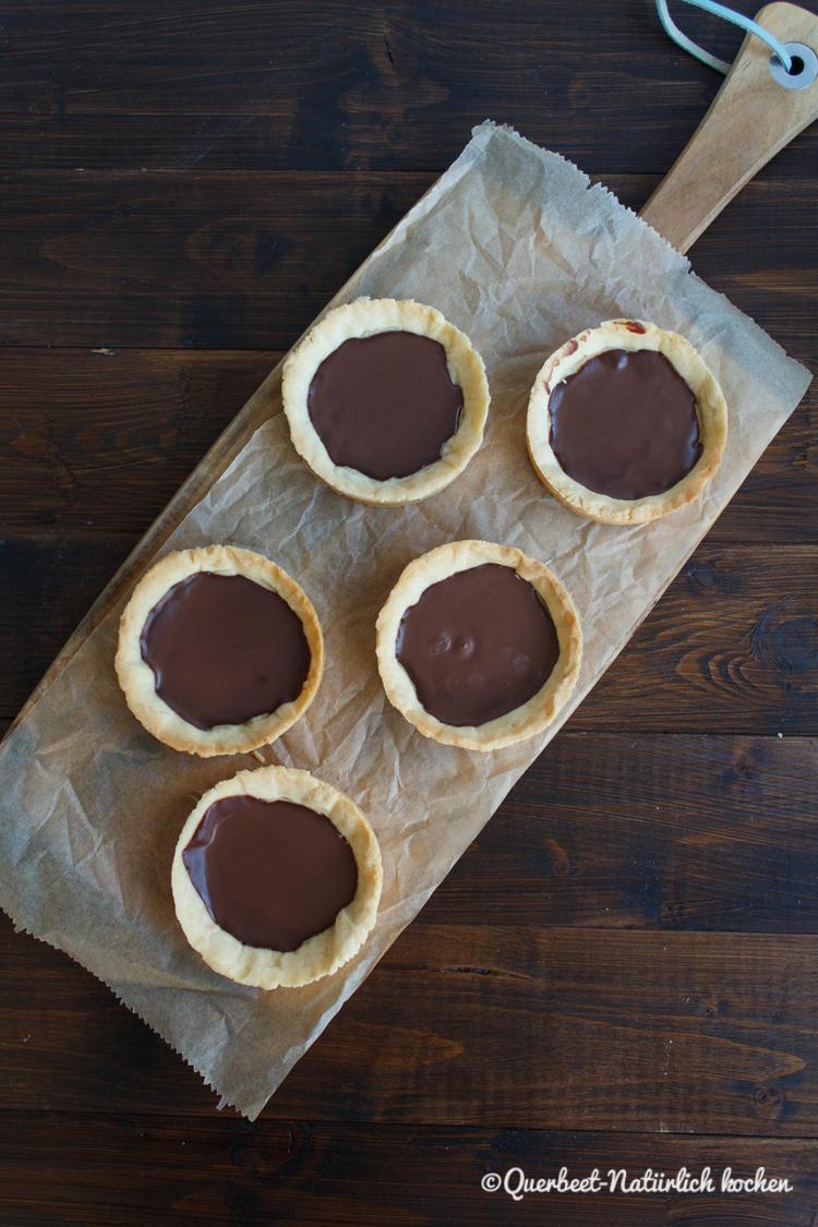 toertchen-tartelettes-6-tartelette-mit-schokolade-querbeetnatuerlichkochen