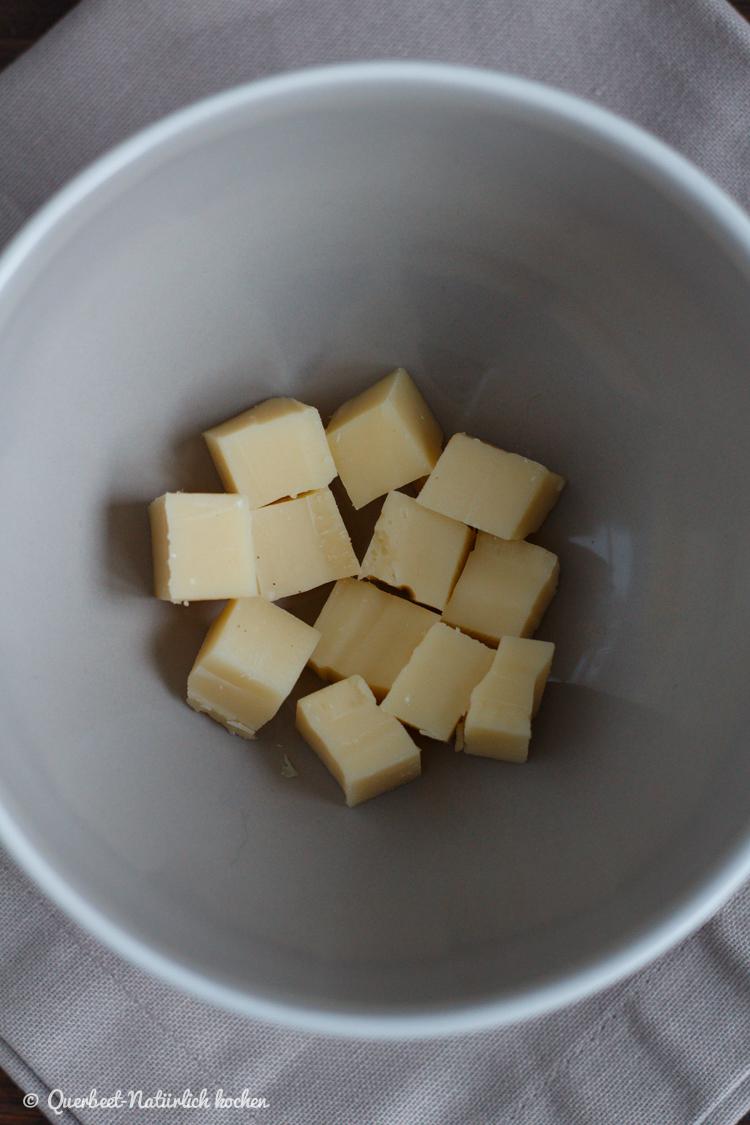Pastinakensuppe mit Senf und Comté   Rezept   Vegetarisch   Low Carb   querbeetnatuerlichkochen.de