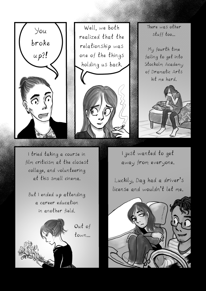 Chapter 01: Page 21