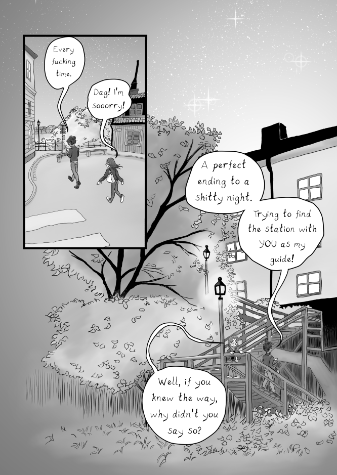 Chapter 01: Page 28