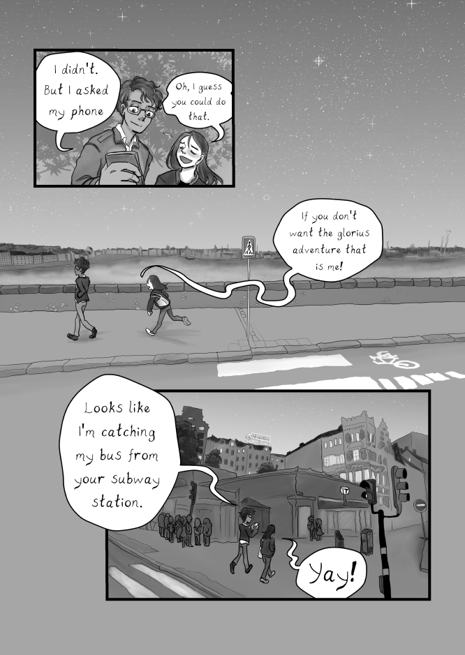 Chapter 01: Page 29