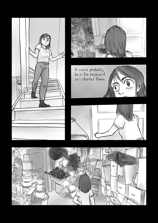 Chapter 03: Page 02