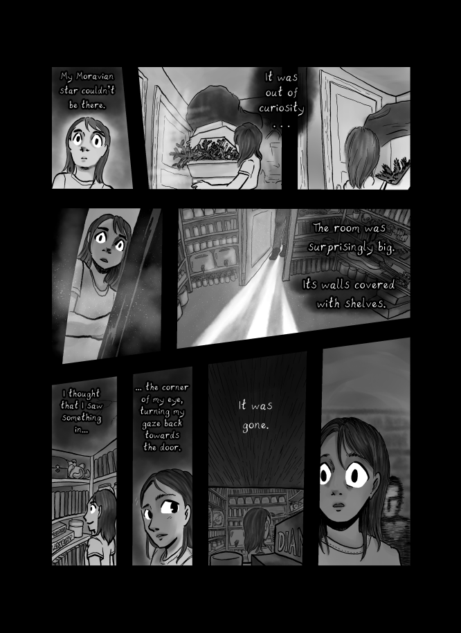 Chapter 03: Page 04