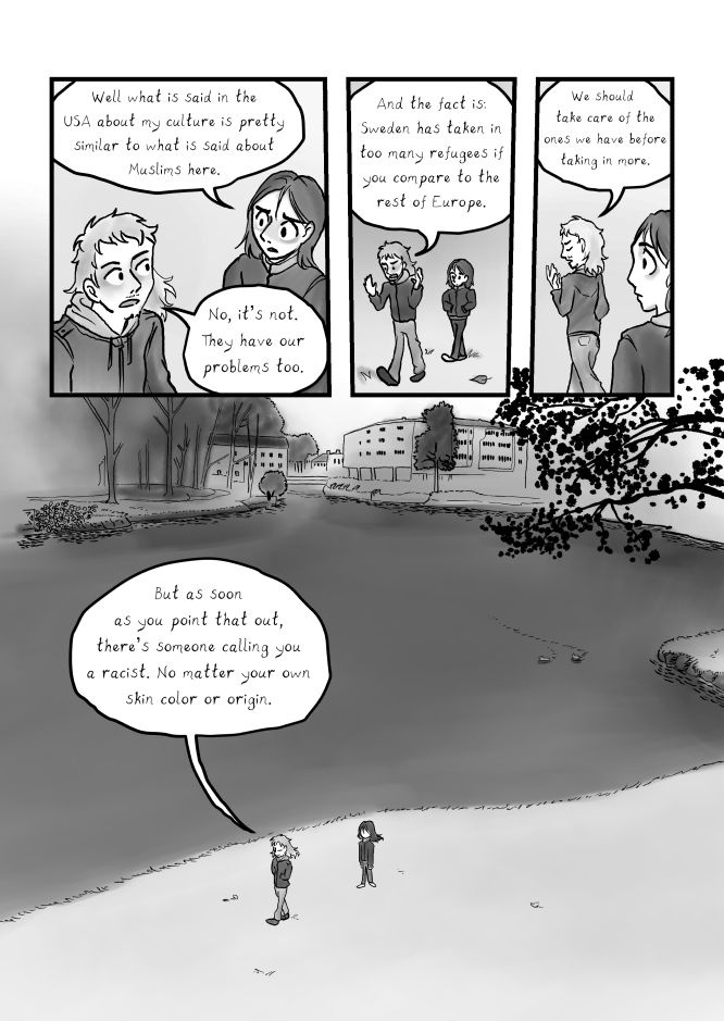 Chapter 03: page 12