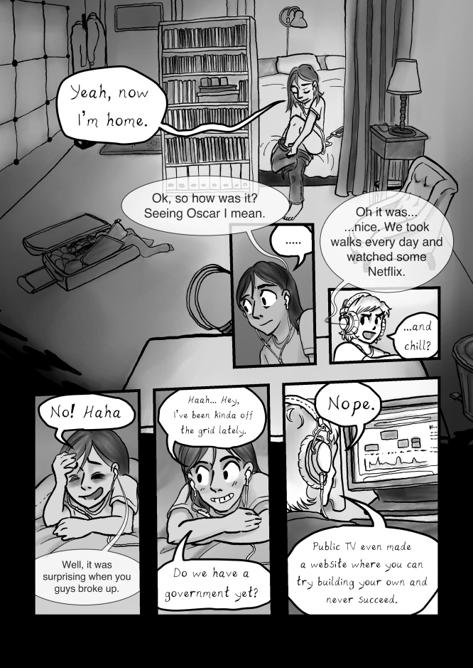 Chapter 03: page 20