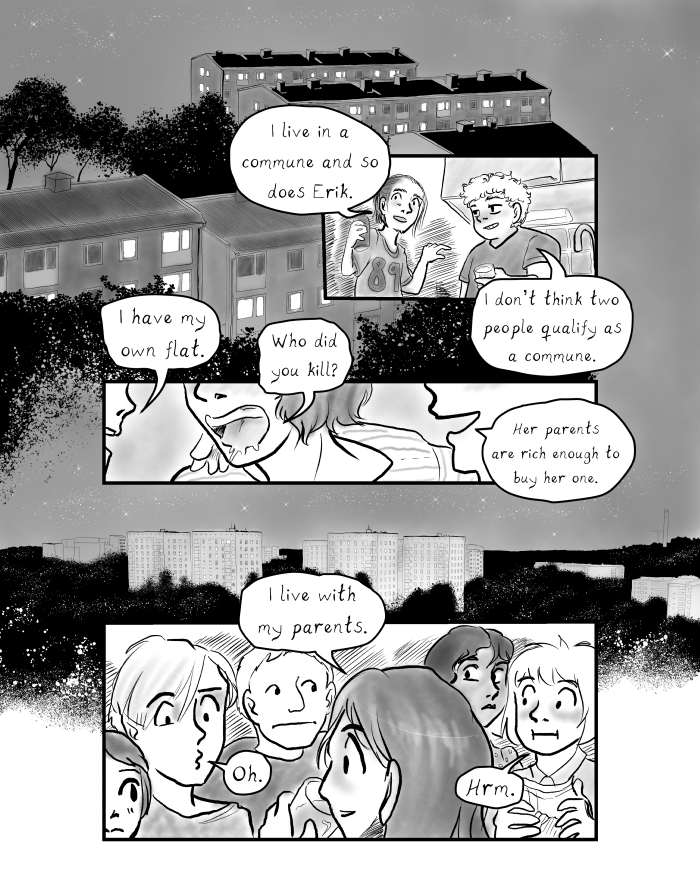 Chapter 04: page 01