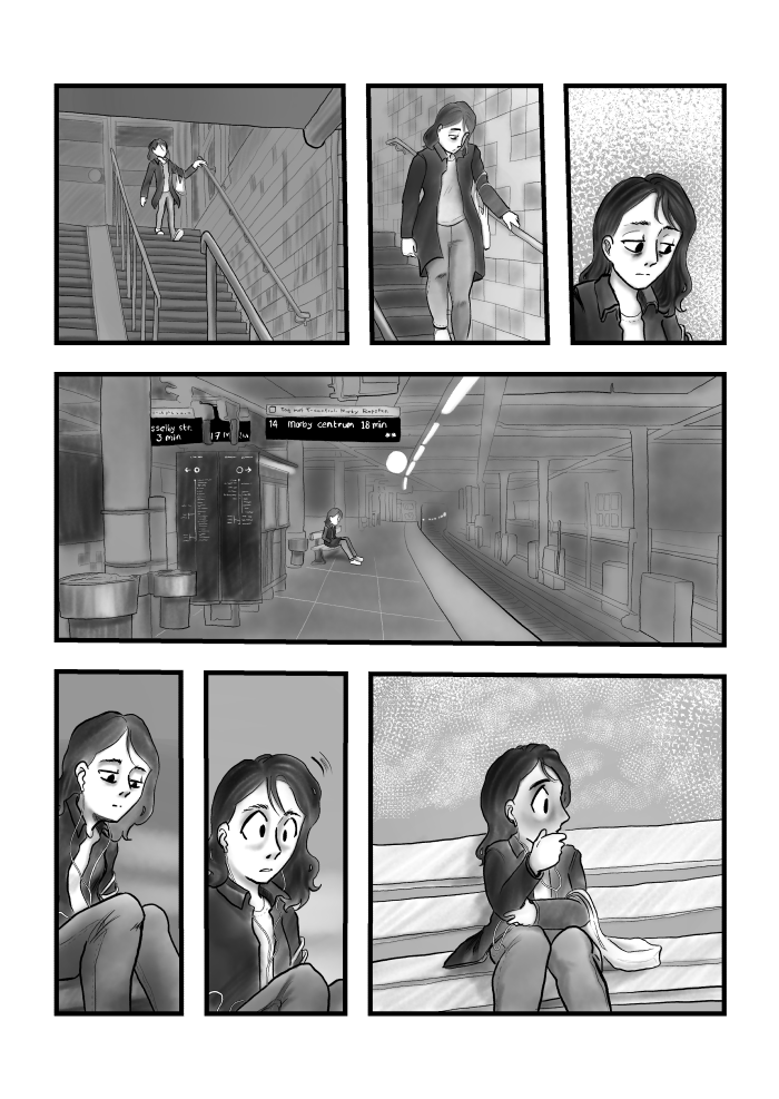 Chapter 04: page 21