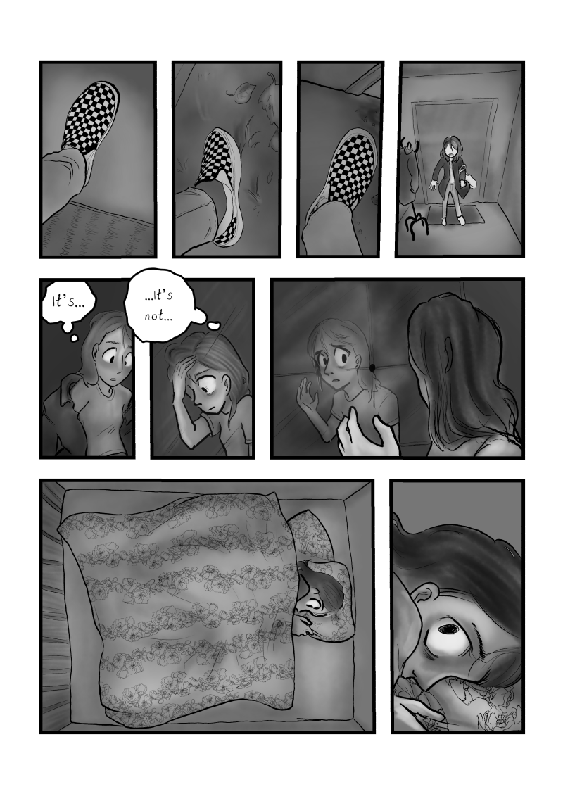 Chapter 04: page 23
