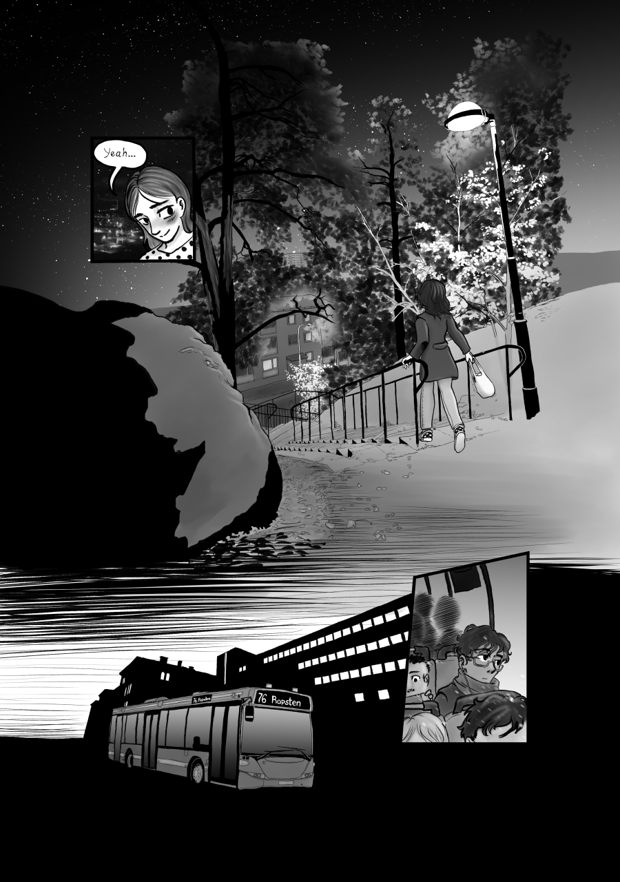 Chapter 05: page 06