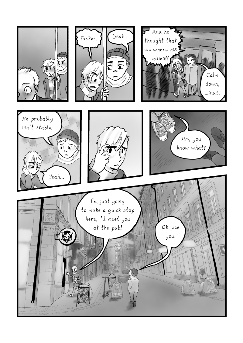 Chapter 05: page 19