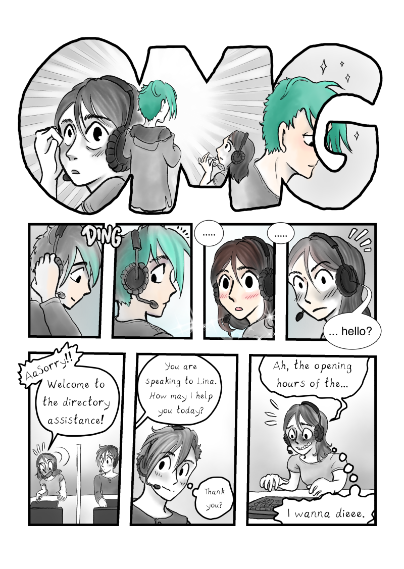 Chapter 05:Page 22