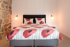 Rental-Holiday-Portugal-Lindo-Bedroom