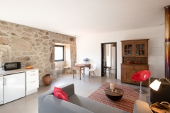 Rental-Holiday-Portugal-Lindo-Living-Room